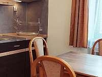 Apartmán 3 - Kunčice
