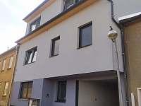 Ubytování Loštice - apartmán k pronajmutí - 20