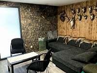 Soukromé ubytování na pile - pronájem apartmánu - 7 Javorník - Zálesí
