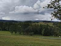 Chata Vladěnka - chata - 23 Dolní Moravice
