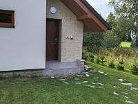 Chata Vladěnka - chata ubytování Dolní Moravice - 5