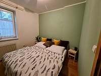 Apartmán Orbit - apartmán ubytování Karlov pod Pradědem - 9