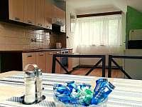 Apartman Anomis - pronájem apartmánu - 7 Bohdíkov