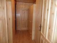 Ostružná - apartmán k pronájmu - 8