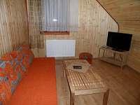 Ostružná - apartmán k pronájmu - 15