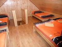 Ostružná - apartmán k pronájmu - 14