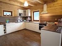 Moderní kuchyně - Velké Losiny