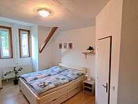 Chata Verda - chata ubytování Moravský Karlov - 9