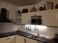 1.ap. kuchyně