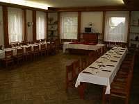 Společenský sál