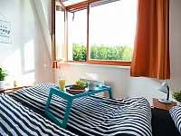 Apartmán ubytování v obci Vlaské