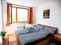 Apartmán pod Šerákem - apartmán k pronájmu - 3 Ramzová
