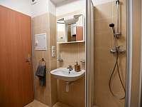 Apartmán pod Šerákem - apartmán - 16 Ramzová