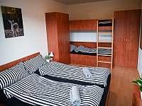 Apartmán pod Šerákem - apartmán k pronajmutí - 4 Ramzová