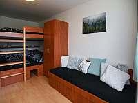 Apartmán pod Šerákem - apartmán k pronajmutí - 8 Ramzová