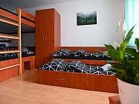 Apartmán pod Šerákem - apartmán k pronajmutí - 11 Ramzová