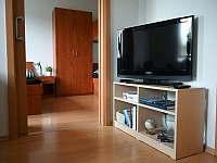 Apartmán pod Šerákem - apartmán - 13 Ramzová