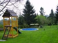 zahrada-bazén