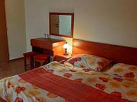 Apartmán č. 90 - Dolní Moravice