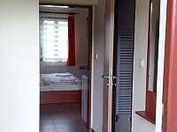 Apartmán č. 91 - Dolní Moravice