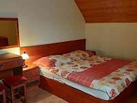 Apartmán č. 93 - Dolní Moravice