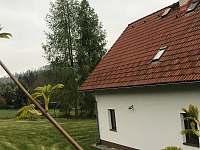 Chata u Slezské harty - chata - 26 Nová Pláň