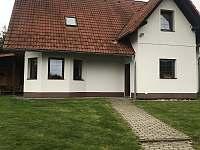 Chata u Slezské harty - chata - 32 Nová Pláň