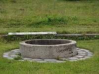Chata Pod Lípou - chata - 27 Stará Ves