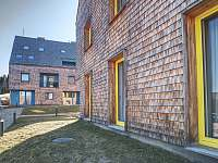 Apartmán Filipovice - apartmán - 26