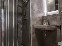 koupelna - Filipovice
