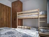 ložnice - Filipovice