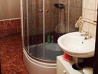 Ubytování v soukromí U Janečků - apartmán k pronajmutí - 11 Ostružná