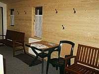 Ubytování v soukromí U Janečků - apartmán k pronájmu - 10 Ostružná
