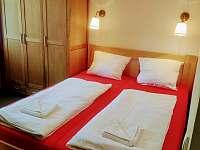 Apartmánový dům Pasťák - apartmán k pronájmu - 15 Kouty nad Desnou