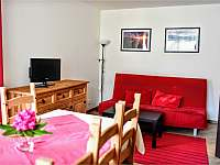 Apartmánový dům Pasťák - apartmán k pronájmu - 10 Kouty nad Desnou