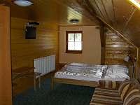 Pokoj 5 - Vernířovice