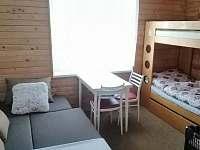 Apartmán 3+1 - apartmán k pronajmutí - 8 Branná