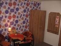 Lipová-lázně - apartmán k pronájmu - 8