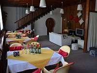 Chata Edison - ubytování Karlov pod Pradědem - Malá Morávka - 15