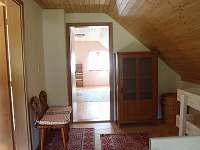 Chata Vlasta - chata ubytování Velké Vrbno - 9