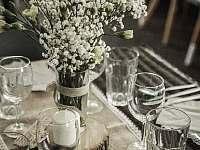 svatba - Bělá pod Pradědem - Domašov