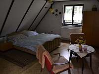 Ložnice II - Heřmanovice