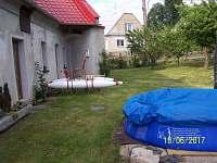Leskovec nad Moravicí - chalupa k pronájmu - 21