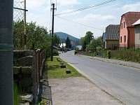 Leskovec nad Moravicí - chalupa k pronájmu - 14