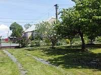 Leskovec nad Moravicí - chalupa k pronájmu - 24