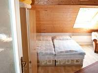 6-lůžkový pokoj