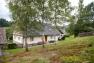 ubytování pro 9 až 12 osob Jeseníky