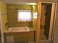 BOD Koupelna - Rýmařov