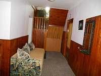 Velké Losiny - apartmán k pronajmutí - 24