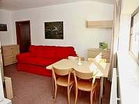 Dolní Morava - apartmán k pronájmu - 3
